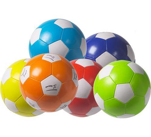 Fussball Score