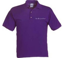 Gildan Pique Polo Shirt Colour