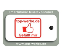 Smartphone Display Cleaner 30x40