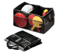 Car Organizer Tidy Two