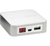 PowerBank 6600