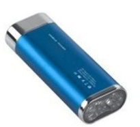 PowerBank 5200