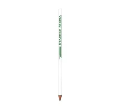 BIC Evolution Classic Cut Ecolutions Bleistift