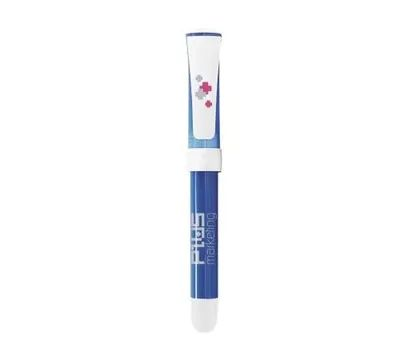 BIC XS Finestyle Clear